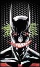 BATMAN BEYOND: 10,000 CLOWNS TP