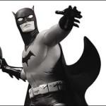 DC Comics: DC Collectibles April 2013 Solicitations
