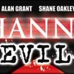 Channel Evil By Grant & Oakley Gets A TPB In March 2013 From Renegade Arts