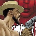DC Comics: Vertigo April 2013 Solicitations