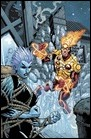 THE FURY OF FIRESTORM: THE NUCLEAR MAN #19