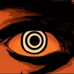 Francesco Francavilla Joins HAWKEYE in April 2013