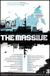 1 FOR $1: THE MASSIVE #1