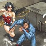 Complete DC Comics April 2013 Solicitations