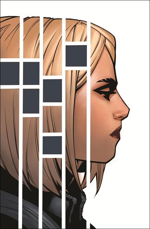 Uncanny X-Men #2 Preview 3