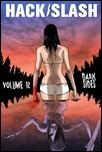 HACK/SLASH, VOL. 12