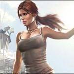 Lara Croft Returns To Comics In Tomb Raider: The Beginning