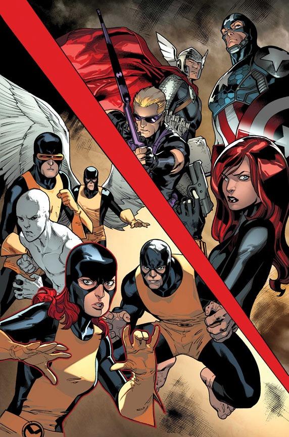Comic book icon Stan Lee — creator of superheroes such as Spider-Man, Hulk, X-Men — dies at 95