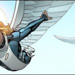 First Look at All-New X-Men #8 by Brian Michael Bendis & David Marquez