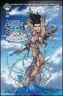 ASPEN SPLASH 2013 SWIMSUIT SPECTACULAR – ANNIVERSARY EDITION
