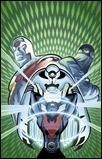 BATMAN BEYOND UNLIMITED #16