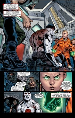 Bloodshot #8 Preview 3