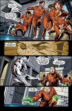 Bloodshot #8 Preview 4