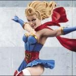 DC Collectibles May 2013 Solicitations – DC Comics