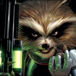 Guardians Of The Galaxy Limited Edition Trading Cards Only Available At Select Stores