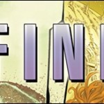 INFINITY Is Coming In May 2013 From Marvel Comics