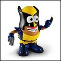 MPH-WolverinePotatoHead