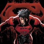 Complete DC Comics May 2013 Solicitations