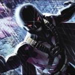 Young Justice May 2013 Solicitations – DC Comics