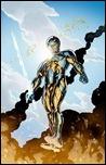 X-O MANOWAR #13 Variant - Sook