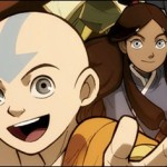 Avatar: The Last Airbender Now Available Through Dark Horse Digital