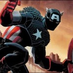 Marvel Comics May 2013 Solicitations – Collected Editions