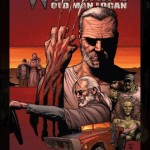 Wolverine: Old Man Logan – A Discussion