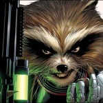 Marvel Comics May 2013 Solicitations – Comic Books
