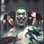 Review: Injustice: Gods Among Us #1 (DC)