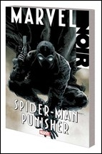 mnoirspidepuntpb_cover_02