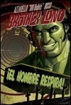100 BULLETS: BROTHER LONO #1