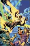 BATMAN BEYOND UNLIMITED #17