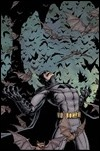 BATMAN, INCORPORATED #12