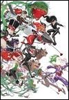 BATMAN: LI'L GOTHAM #3