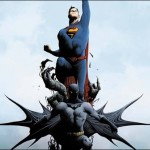 Complete DC Comics June 2013 Solicitations