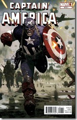 Captain America 615.1 thumb