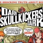 Image Comics June 2013 Solicitations