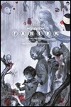 FABLES DELUXE EDITION BOOK 7 HC