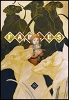 FABLES #130