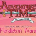 Preview – Adventure Time: Fionna & Cake #3