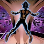 First Look At Nova #3 by Jeph Loeb & Ed McGuinness – Marvel NOW!