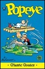 Popeye Classics, Vol. 2