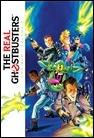 Real Ghostbusters Omnibus, Vol. 2