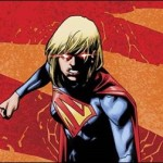 Superman June 2013 Solicitations – DC Comics