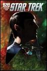 Star Trek #22
