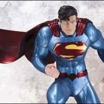DC Collectibles June 2013 Solicitations – DC Comics