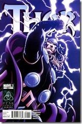Thor 620.1 thumb