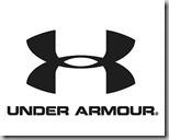 UA_Logo-OG