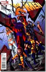 Uncanny X Men 534.1 thumb