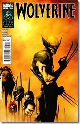 Wolverine 7 2011 thumb